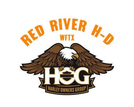 Local H.O.G. Chapter Recognized by the H-D Motor Company
