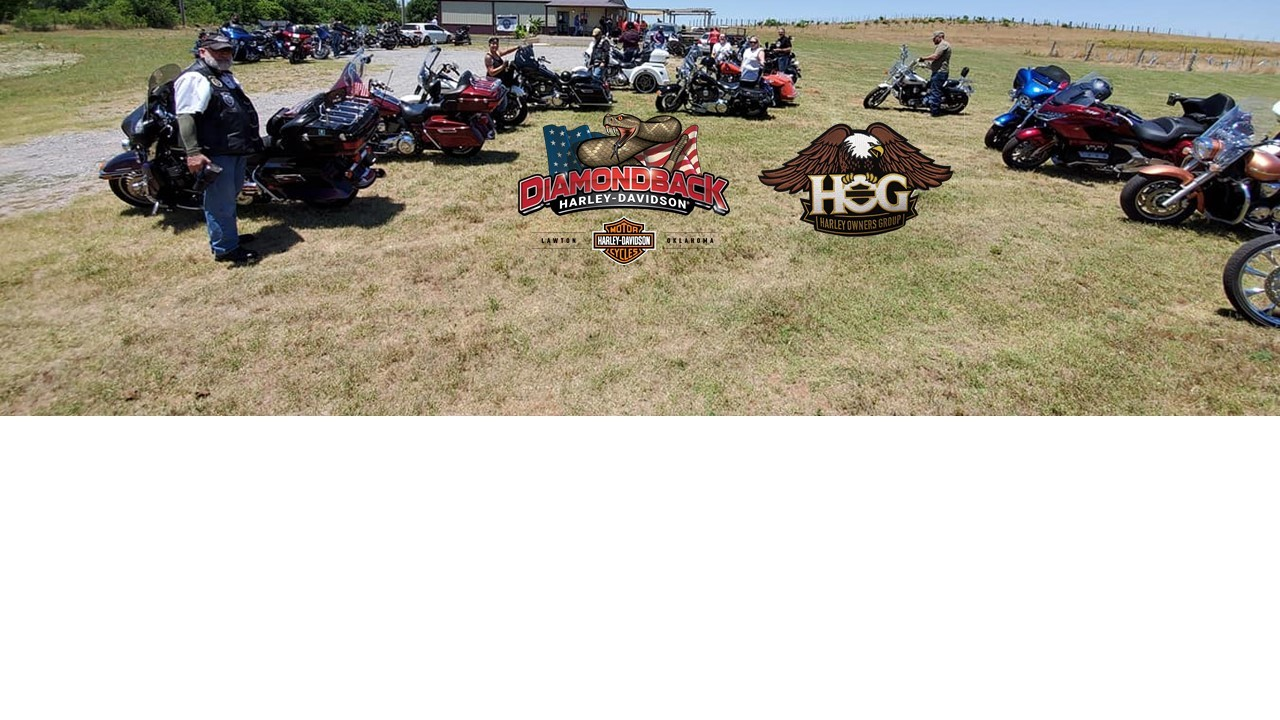 H.O.G. Chapter 4702 photos