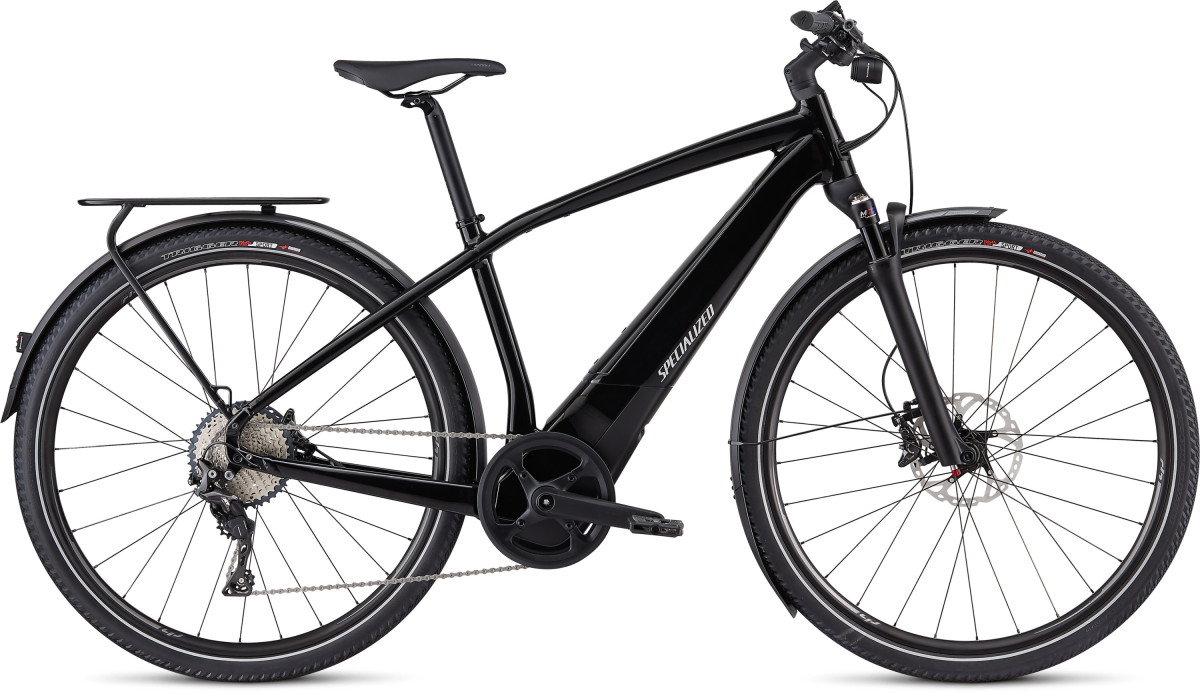 Specialized<sup>®</sup> Vado 5.0