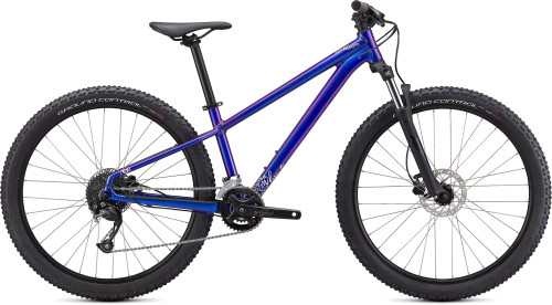 Rockhopper Ltd Lb 27.5