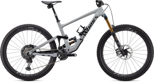 Enduro Sw Carbon 29