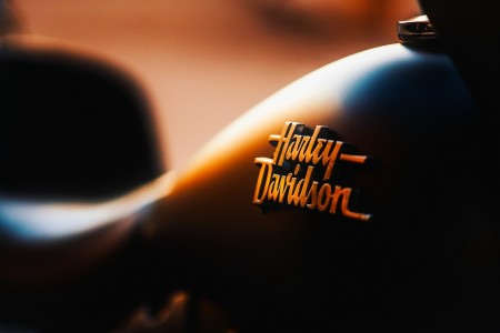 Why To Buy A Harley-Davidson: Top 8 Reasons