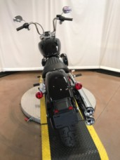 2020 Harley Davidson FXST Softail Standard thumb 0