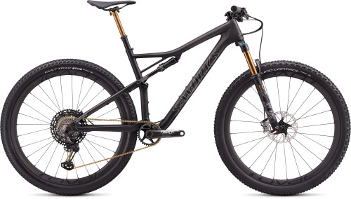 Epic Sw Carbon Evo 29