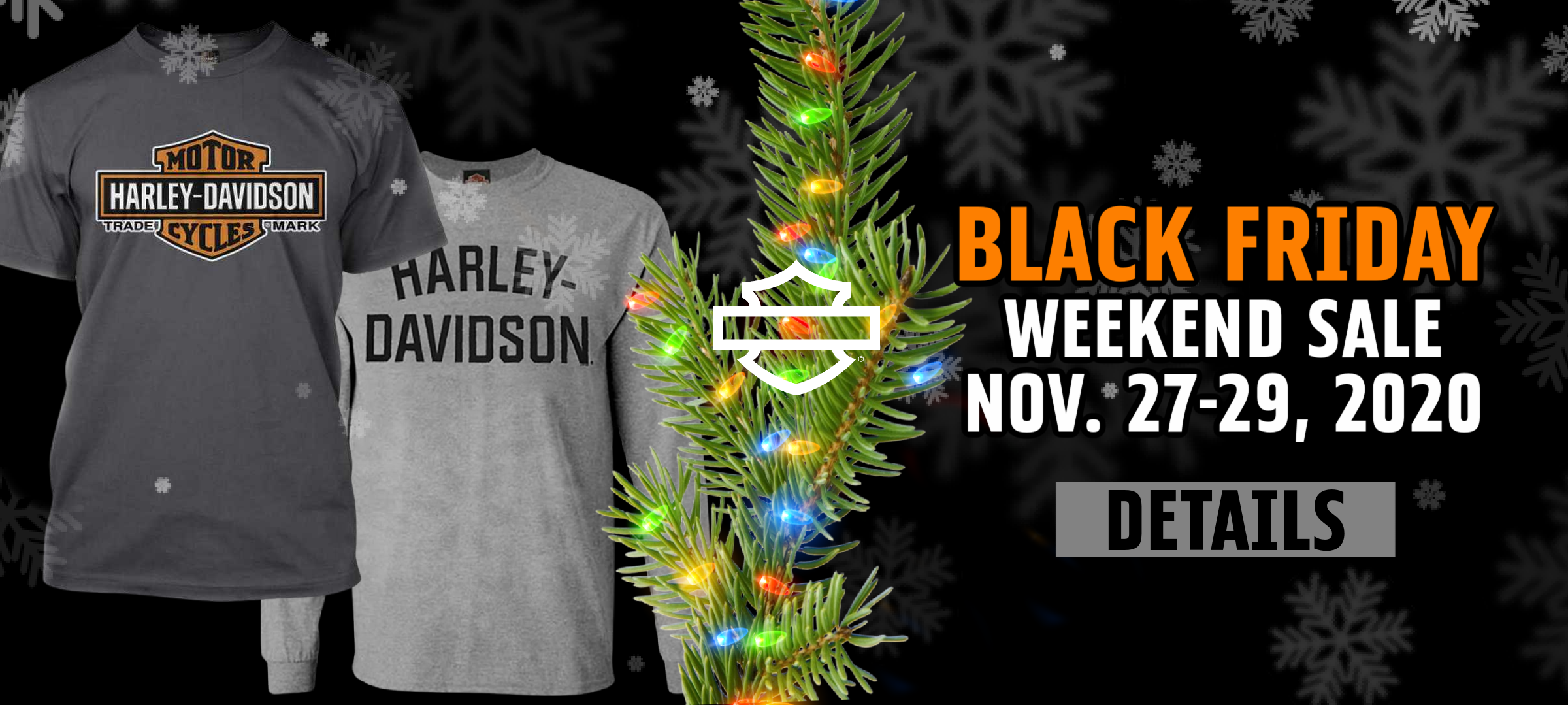 blackfriday_weekendsale