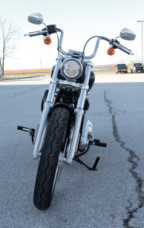 FXST 2020 Softail Standard<sup>®</sup> thumb 1