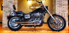 2015 Harley-Davidson® Low Rider® : FXDL103 for sale near Wichita, KS thumb 2