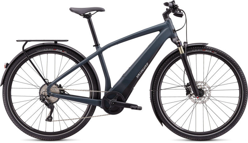 Specialized<sup>®</sup> Vado 4.0