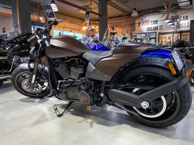 2018 FXDR 117