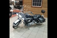2012 Harley-Davidson® Road King® Classic