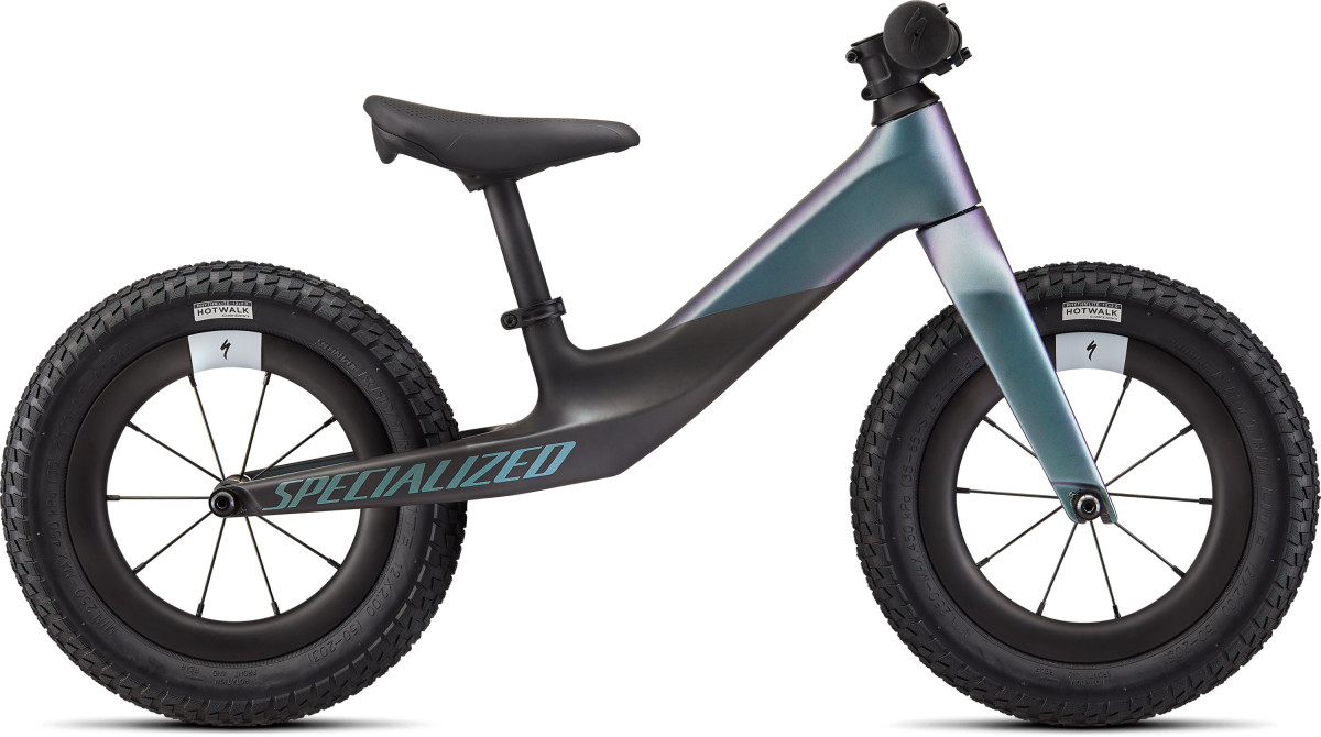 Specialized<sup>®</sup> Hotwalk Carbon