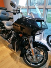 ROAD GLIDE LIMITED thumb 3