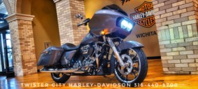 2021 Harley-Davidson® Road Glide® : FLTRX for sale near Wichita, KS thumb 2