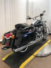 2021 Harley Davidson FLHR Road King thumb 0