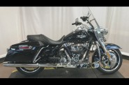 2021 Harley Davidson FLHR Road King