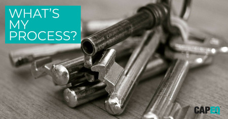 Key Questions to Determine Scope of a sale Process