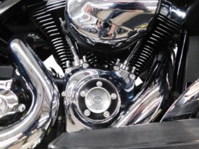 2014 Harley-Davidson Electra Glide Ultra Limited thumb 0