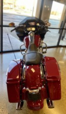 Billiard Red 2021 Harley-Davidson® Road Glide® FLTRX thumb 0