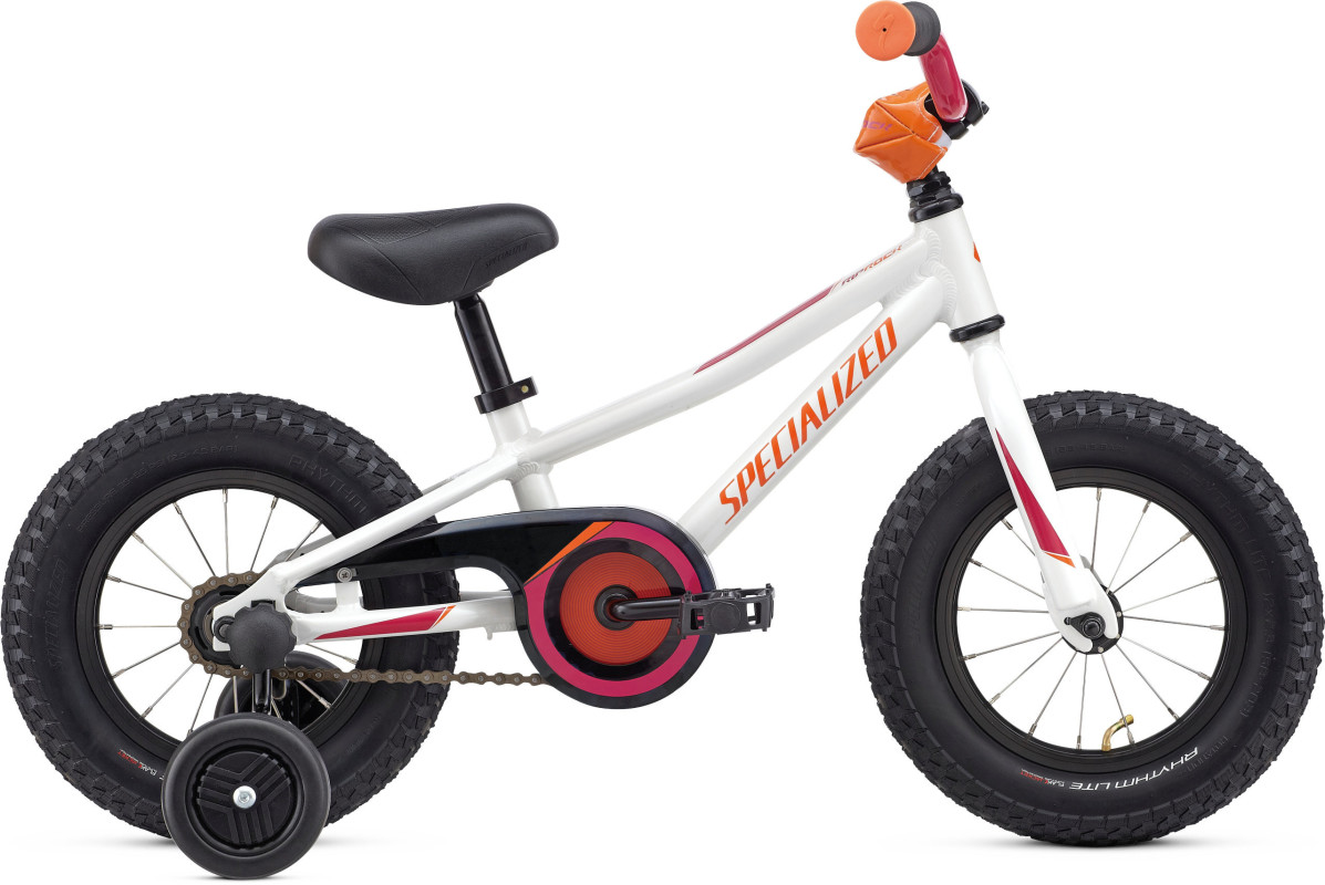 Specialized<sup>®</sup> Riprock Cstr 12