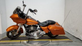 2015 Harley-Davidson® Road Glide® Special thumb 1