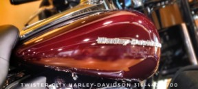 2021 Harley-Davidson® Ultra Limited : FLHTK for sale near Wichita, KS thumb 0
