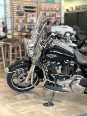 Road King Harley-Davidson 2020  thumb 1