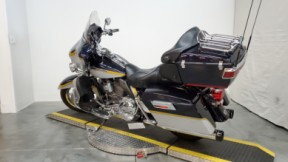 2012 Harley-Davidson® CVO™ Ultra Classic® Electra Glide® thumb 0