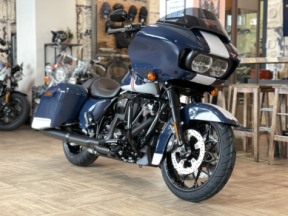 Road Glide Special Harley-Davidson 2020  thumb 3