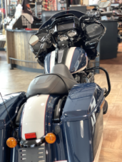 Road Glide Special Harley-Davidson 2020  thumb 2