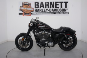 2019 Harley-Davidson® XL1200CX Roadster™ thumb 1