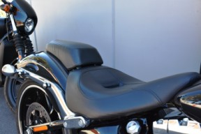 2015 Harley-Davidson Softail Breakout (FXSB) thumb 3