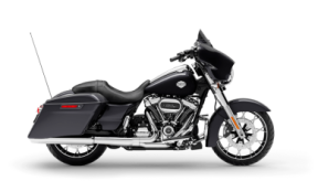 2021 Harley-Davidson® Street Glide® Special FLHXS thumb 2