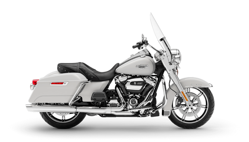 2020 Harley-Davidson® Road King®