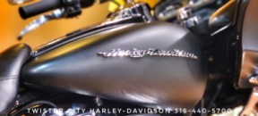 2017 Harley-Davidson® Road Glide® Special : FLTRXS for sale near Wichita, KS thumb 0