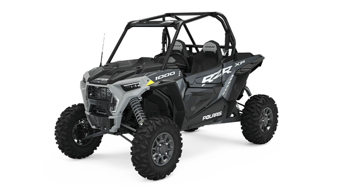 2021 Polaris RZR XP 1000 Premium