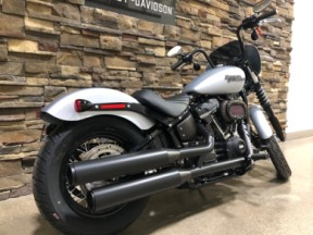 2020 Street Bob with Stage 4 128 thumb 2
