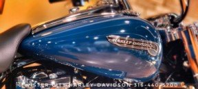 2021 Harley-Davidson® Freewheeler® : FLRT for sale near Wichita, KS thumb 0