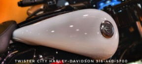 2021 Harley-Davidson® CVO™ Street Glide® : FLHXSE for sale near Wichita, KS thumb 0