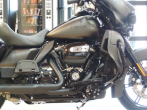 2021 Harley-Davidson HD FLHTK Touring Ultra Limited thumb 0
