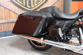 2021 Harley-Davidson® Street Glide® Special thumb 1