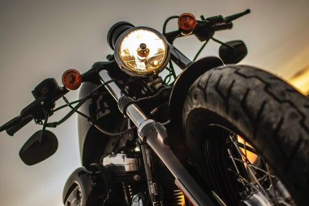 Test Ride a Harley® – What You Should Know