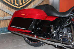 2021 Harley-Davidson® Road Glide® Special thumb 1