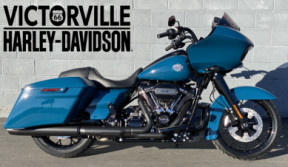 2021 Harley-Davidson® Road Glide® Special thumb 3