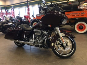 2021 Harley-Davidson Road Glide Special FLTRXS | New Motorcycle For Sale | St. Paul, Minnesota thumb 3
