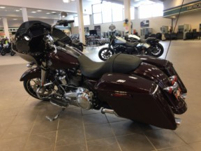 2021 Harley-Davidson Road Glide Special FLTRXS | New Motorcycle For Sale | St. Paul, Minnesota thumb 1