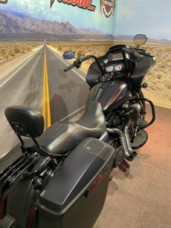 2015 FLTRX TOURING ROADGLIDE CUSTOM thumb 1