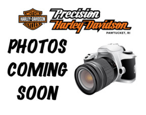 2021 Harley-Davidson® Street Glide® Special FLHXS thumb 3