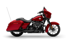 2021 Harley-Davidson® Street Glide® Special FLHXS - Just Arrived thumb 2
