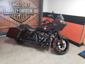 2021 Harley-Davidson® Roadglide Special thumb 2