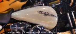 2015 Harley-Davidson® Street Glide® Special : FLHXS for sale near Wichita, KS thumb 0
